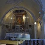 santa maria greca image