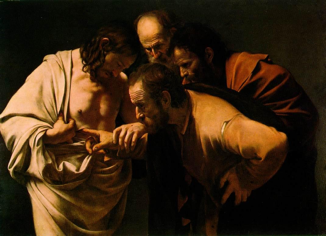divine mercy in the divine will luisa piccarreta