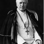 St.-Pius-X