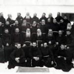 capuchin-friars