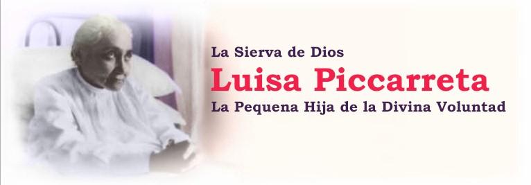 Luisa Spanish