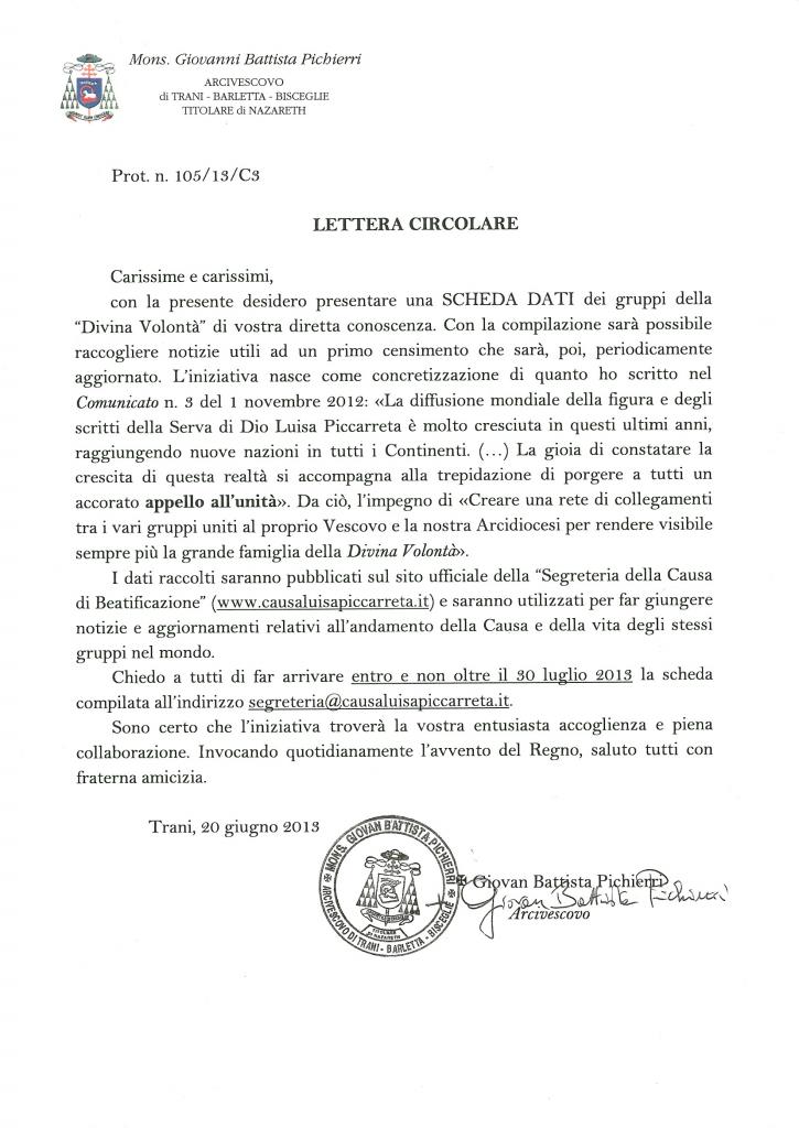italian census1
