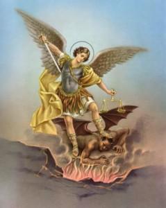 archangel-St_-Michael
