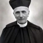 Father Annibale Maria Di Francia