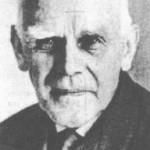 FedericoAbresch