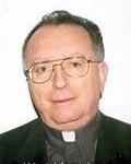 Fr.Riccardo-Pignatelli