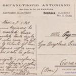 Postcard-FrRiccardoPignatelli-RCJ