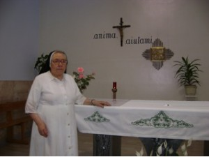 Sister-Vincenza-Caputo