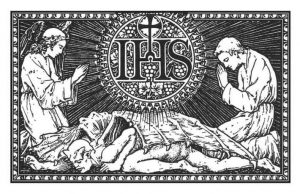 holy-name