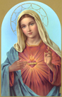 immaculate-heart