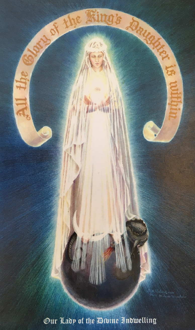 https://bookofheaven.com/wp-content/uploads/2019/09/Our-Lady-of-the-Divine-Indwelling.png